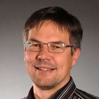 Günther Steger