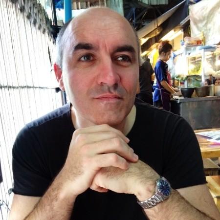 Ronan Chatreaux